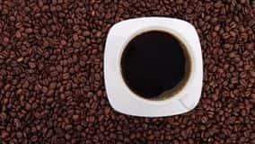 Cafés diferenciados representam 17% do volume total exportado e 20,5% da receita cambial obtida no período