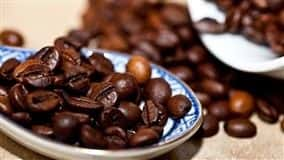 3º levantamento da safra 2018 de café, divulgado pela Conab nesta terça-feira (18), confirma que o Brasil terá a maior produção da sua história