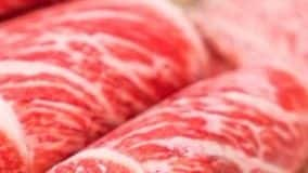 Exportações de carnes da segunda semana de setembro corrente sofreram forte diluição em relação à semana inicial do mês